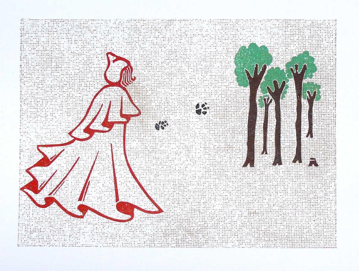 galerie des gravures   linogravures et gravures sur bois