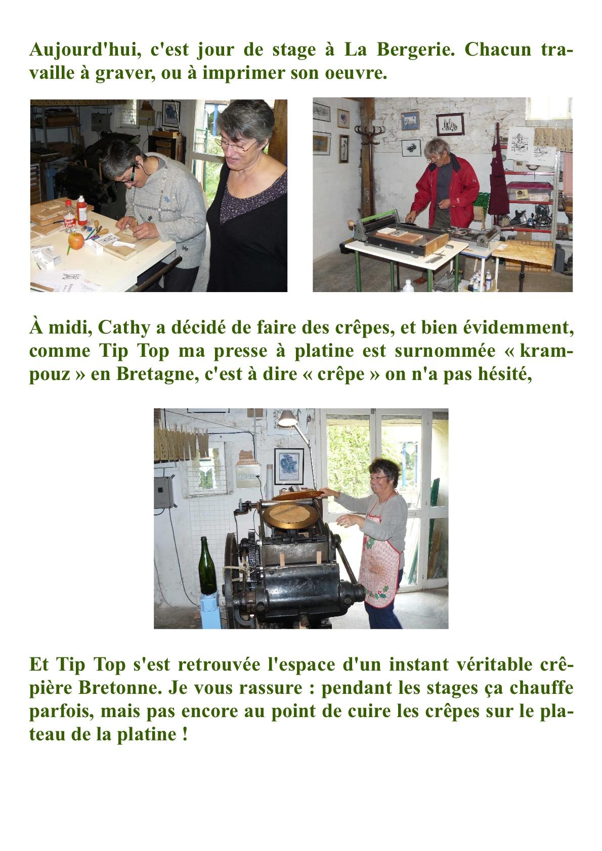 Modle Page De Garde Rapport | Joy Studio Design Gallery - Best Design