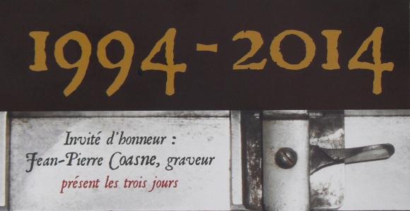 musée blain 1