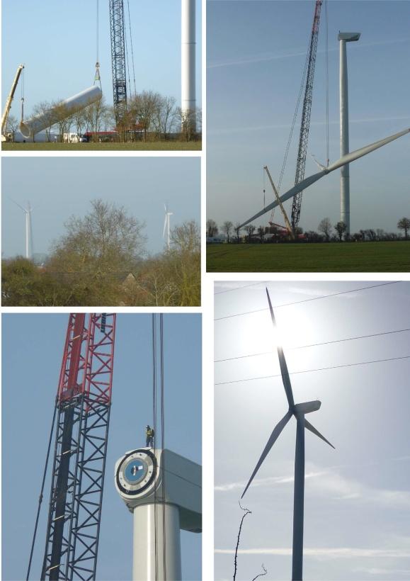 éoliennes 12mars15