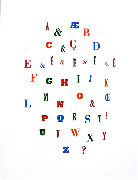 abecedaire-4