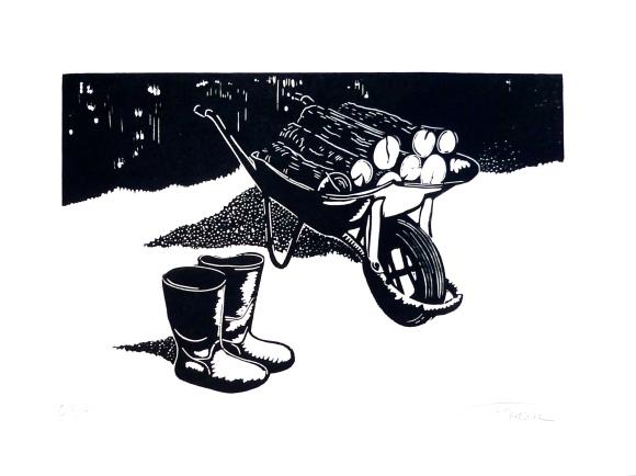 brouette-aux-bottes-blanc