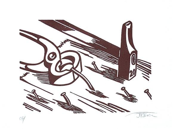 tenailles-clous-et-marteau
