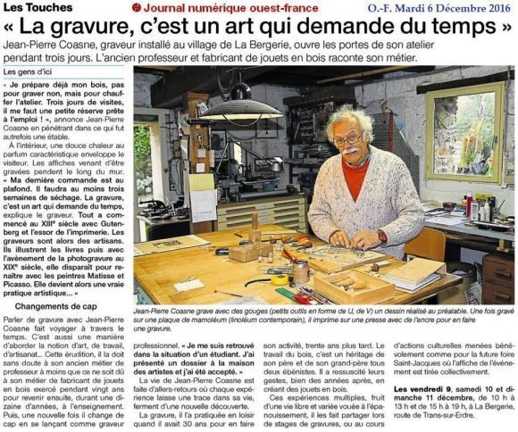 article-ouest-france-dec-2016