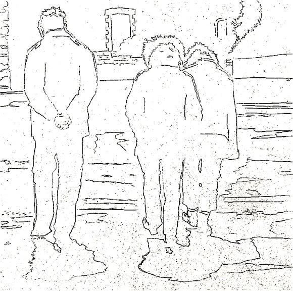 trois-qui-sen-vont-dessin
