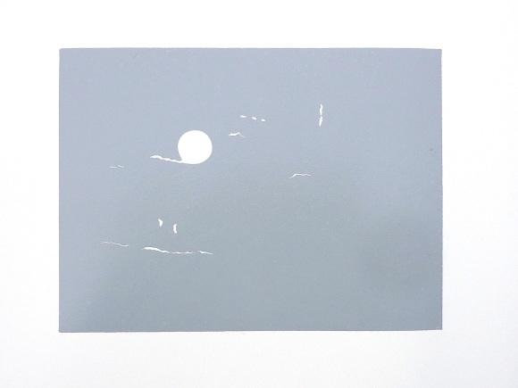 clair-de-lune-gris