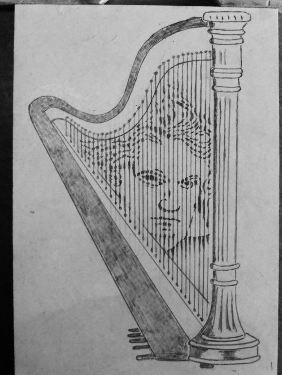 dessin plaque harpe.jpg