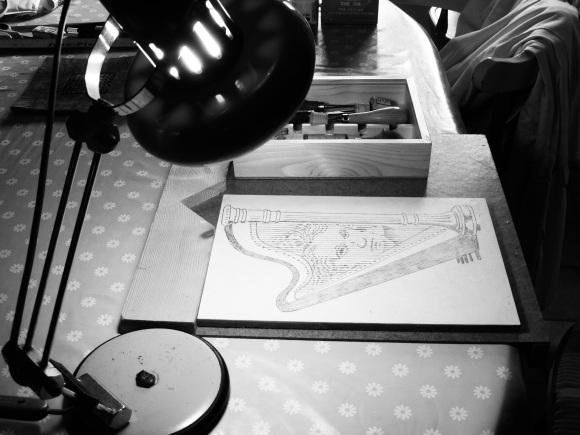 gravure harpe cuisine !.JPG