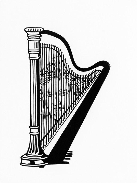 harpe imprimée.jpg