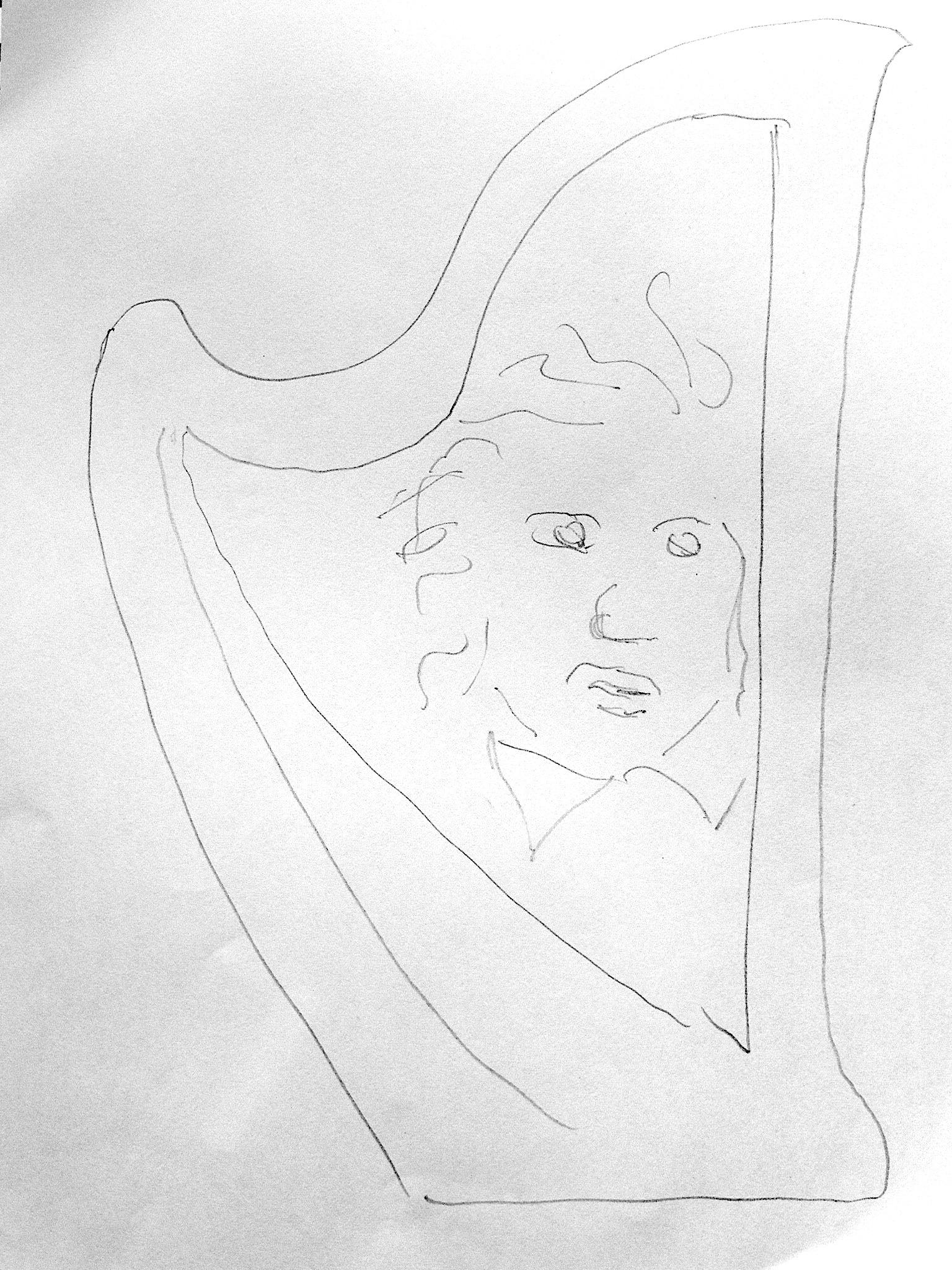 projet harpe.jpg
