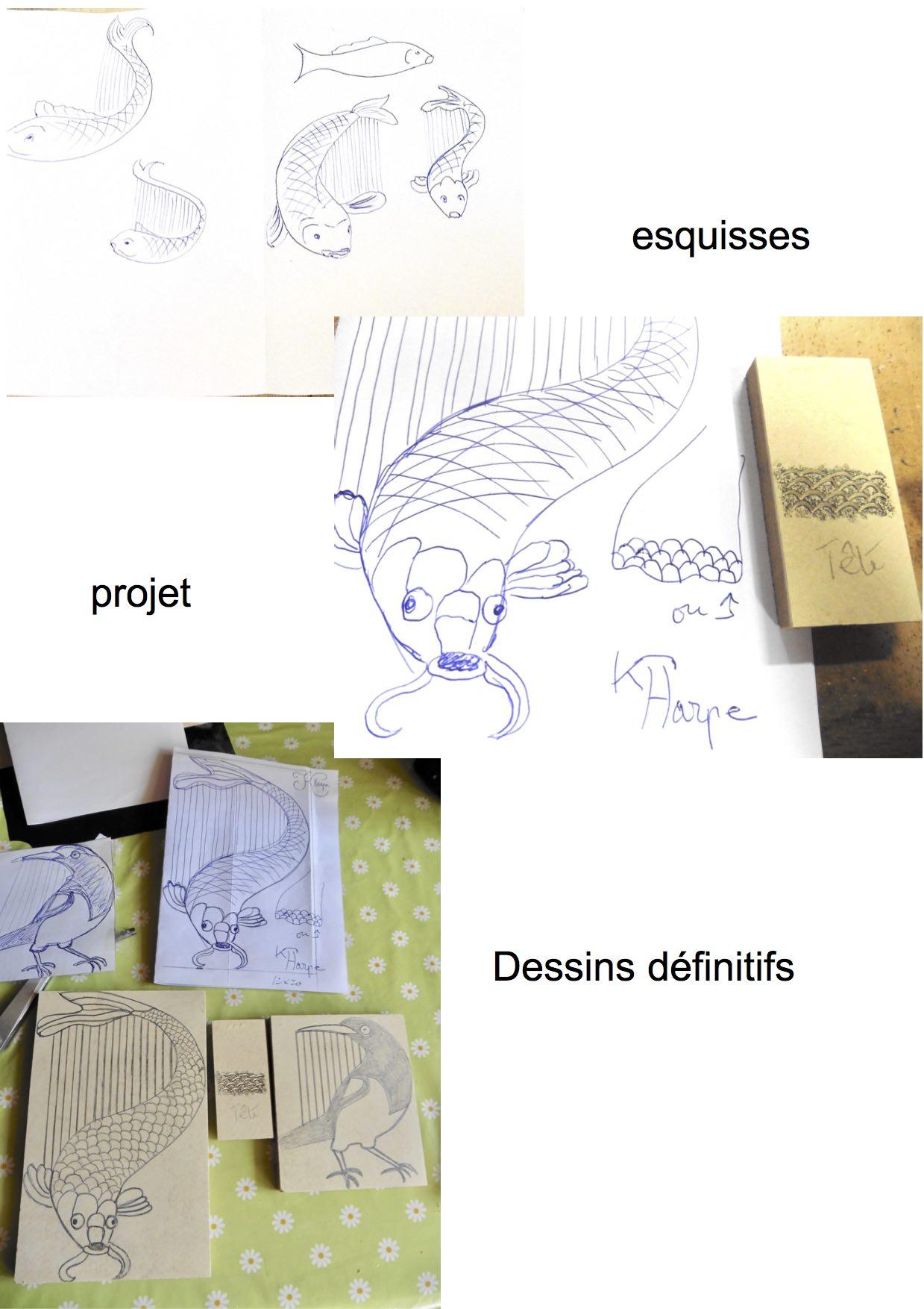 dessins animaux-harpe.jpg