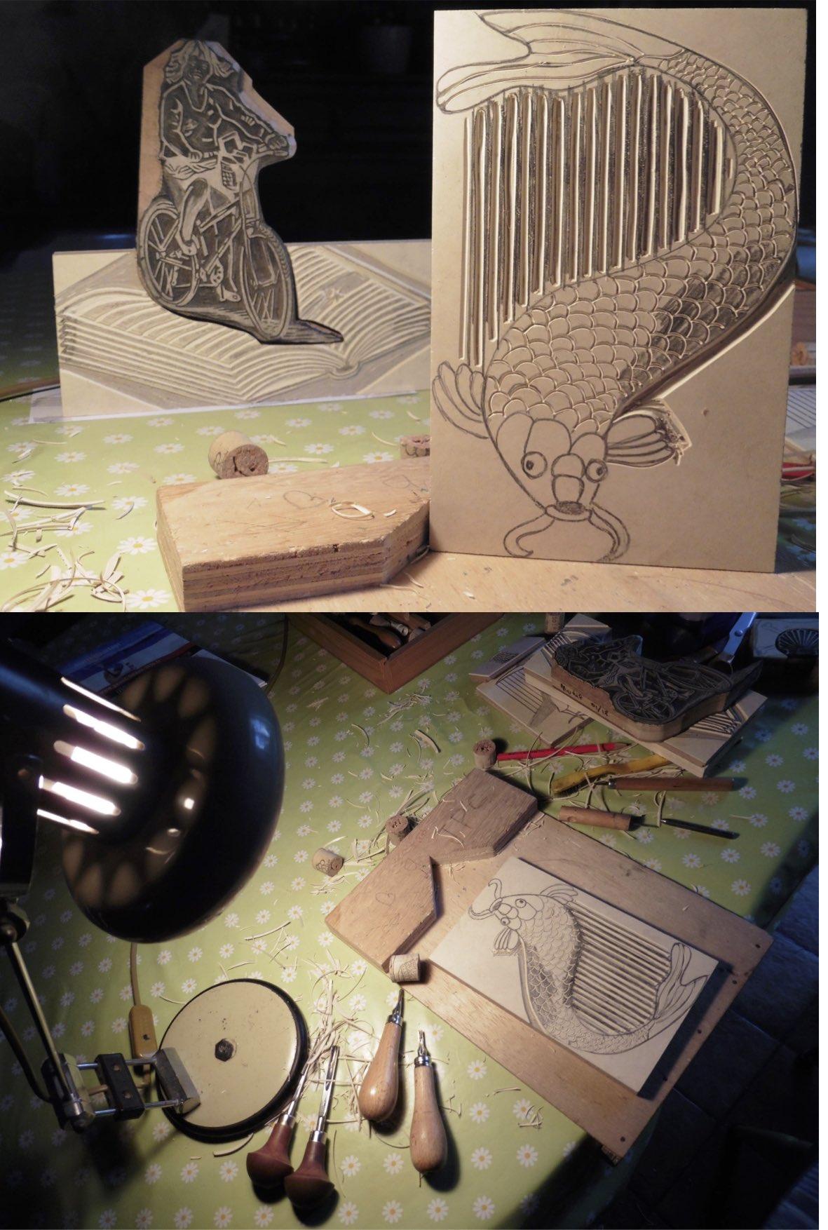 gravure de la carpe et du livre.jpg