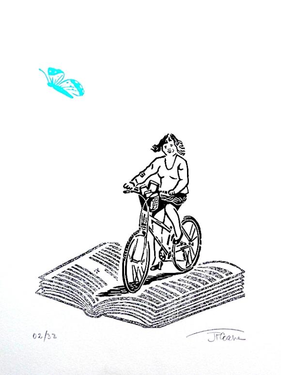 le vélo et le livre.jpg
