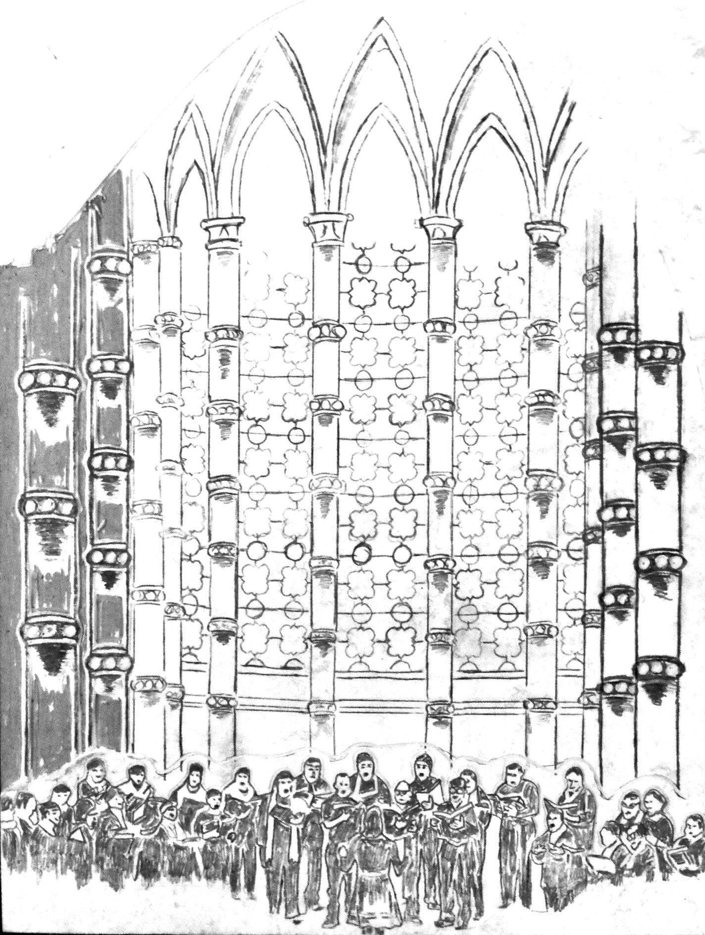 benedictus 3.jpg