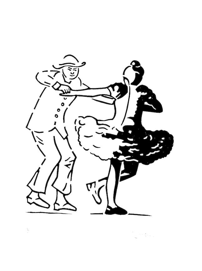 couple danseurs.jpg