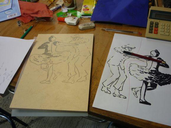 dessins danseurs.jpg