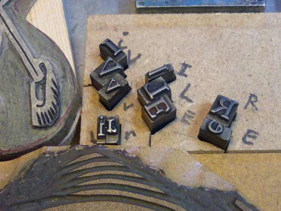 lettres en vrac préparées.jpg